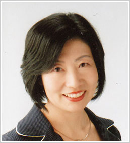 子育て科学アクシス代表 成田奈緒子